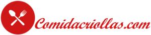 ComidaCriollas.com