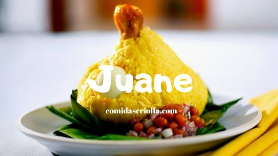 Juane